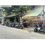 Sang quán cafe 71 Chế Lan Viên, Tây Thạnh, Tân Phú