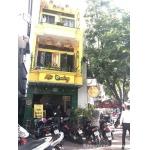Cần sang nhượng nhà hàng ẩm thực Đà Nẵng