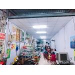 Sang quán ăn mặt tiền 174 Phạm Hữu Lầu , Phú Mỹ , Quận 7