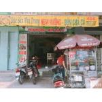 Sang Quán Ăn , MT 456 Nguyễn Sơn , Tân Phú