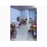 Sang quán hải sản mặt tiền đường Phan Văn Đối Hóc Môn