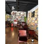 Sang quán cafe 2 MT Đường Nguyễn Thế Truyện, Tân Phú