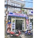cần sang nhượng lại salon tóc 87 Trần Văn Quang