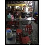 Sang quán cơm 150 Thoại Ngọc Hầu, quận Tân Phú