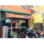 Sang Tiệm Tóc Máy Lạnh , MT 316 Thạch Lam , Q.Tân Phú