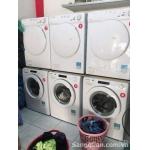 sang gấp cửa hàng giặt sấy số 4 Trần Xuân Khoát, Quận.Tân Phú