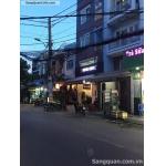 Sang Cafe MB đẹp , Mới , MT 280 Đường số 5 , F.BHH , Bình Tân