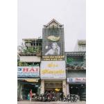 Sang spa vị trí đẹp 585 Hoàng Văn Thụ, P.5, Tân Bình