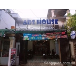 Sang quán Cafe Trà Sữa 16 Lê Đình Thám. quận Tân Phú