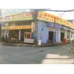 Sang Quán Nhậu Góc 3 MT Đông Khách 239 Khuôn Việt , Q.Tân Phú