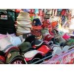 Cần sang Sạp Mặt Tiền Chợ Phú Lâm
