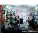 Sang Salon tóc Mới 100%, MB rẻ, 353 Tân Kỳ Tân Quý