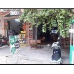 Sang gấp quán cafe 192/93 Nguyễn Oanh - Gò Vấp