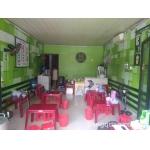 Sang quán ăn Số 61 Đại Lộ 2, Phước Bình, quận 9