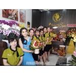 Sang nhượng hoặc hợp tác kinh doanh, Spa Hoàng Thư Gò Vấp