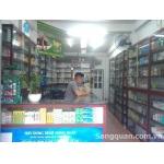Sang nhà thuốc 357A1, Nguyễn Trọng Tuyển, P. 1, Tân Bình_