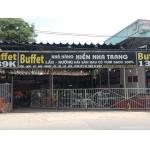 Sang quán nhậu 268 Nguyễn Văn Tăng, Long Thạnh Mỹ, quận 9