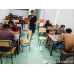 Sang lại quán ăn giá rẻ quận Bình Tân