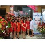 Cần sang nhượng spa 272 Nguyễn Sơn, Q. Tân Phú