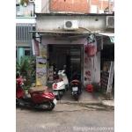 Cần sang tiệm nail và tóc 236/30 thống nhất, P.11, quận Gò Vấp