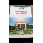 Sang quán nhậu đang kinh doanh tốt ở quận Tân Phú