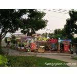 Sang Quán Ăn Gia Đình 89 Kênh Nước Đen, BHH A, Bình Tân
