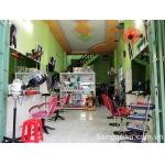 Sang Tiệm Tóc 579/37 Quốc Lộ 50,Bình Hưng, Bình Chánh