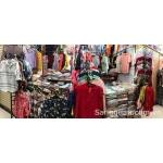 Cần sang Sạp Đôi ( 2 sạp ) Chợ An Đông, Quận 5, TP HCM.