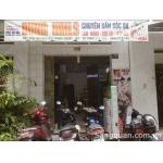 Cần sang tiệm nai 175/69 Nguyễn Thiện Thuật. P1. Quận 3l
