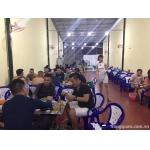 Sang quán nhậu Lương Sơn mặt tiền 178 Lâm Văn Bền , Quận 7