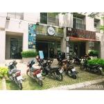 Sang nhà hàng Tròn Quán – Shophouse 180m2 , Khu VIP Phú Mỹ Hưng , Q.7