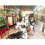 Cần sang cửa hàng Trang Trí Nội Thất 988 Nguyễn Xiển, Q.9