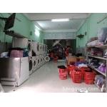 Sang nhượng tiệm giặt ủi khu Trung Tâm Quận Tân Phú
