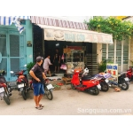 Sang Quán Cơm , MT 41 Đường Nguyễn Văn Yến , Tân Phú