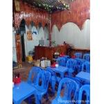 Sang quán ăn tại 719 Yết Kiêu, Quảng Hưng, Tp. Thanh Hoá