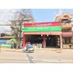 Cần sang cửa hàng gạch men - sơn nước 1280 Vĩnh Lộc