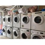 Sang tiệm giặt ủi số 496 Đoàn Văn Bơ, phường 14, quận 4