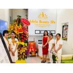 Sang Lại Adela Beauty spa Thích Quảng Đức, Quận Phú nhuận.