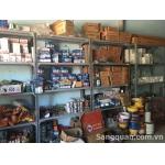Sang cửa hàng điện nước mặt tiền Song Hành, Tân Hưng Thuận, quận 12