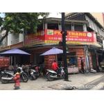 Cần sang quán Phở 2 mặt tiền, 116 Lâm Văn Bền, Tân Qui, Q7.