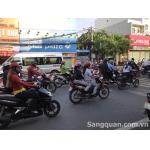 Sang Quán 315 Huỳnh Tấn Phát, Q. 7