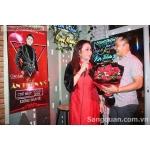 Sang Cafe Acoustic , MT số 11 Nguyễn Quý Anh , Tân Phú