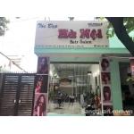 Sang tiệm tóc 6A Trần Quốc Toản, P. Bình Đa , Biên Hòa, Đồng Nai