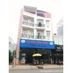 Sang quán ăn 45 Tân Sơn Nhì , Tân Phú