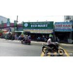 Sang cửa hàng tiện lợi của gia đình 787B Nguyễn Ảnh Thủ