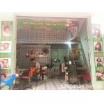 Cần sang tiệm tóc Nam Nữ Gần Chợ Vĩnh Lộc , Bình Chánh