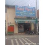 Sang quán phở 67M Lô Tư, Bình Hưng Hòa, Bình Tân.