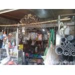 Sang cửa hàng Điện nước mặt tiền 19 Ao Đôi, BTĐ A, Bình Tân