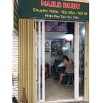 Sang tiệm nail 2/20 Bình Giã, P.13, Quận Tân Bình