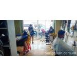 Cần sang tiệm tóc 204 Linh Trung. Quận Thủ Đức